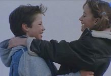 watch clement 2001 full movie online