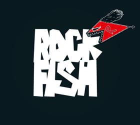 rockfish_logo