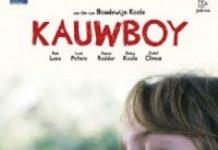 Kauwboy 2012