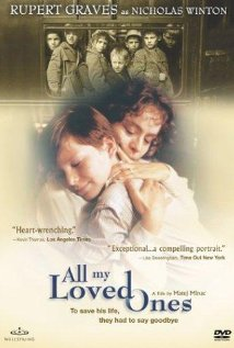 All My Loved Ones 1999
