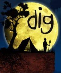 Dig 2011
