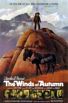 The Winds of Autumn  1976
