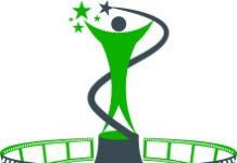 5th annual coming of age movie awards
