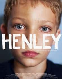 Henley 2011