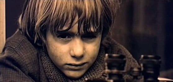 Gabriel (1999)