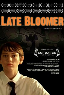 Late Bloomer (2004)
