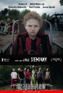 Siemiany (2009)