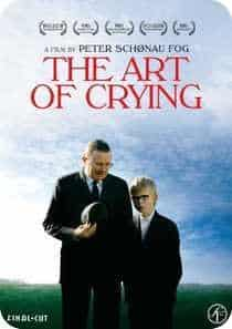 the art of crying 2006