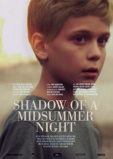 Shadow Of A Midsummer Night