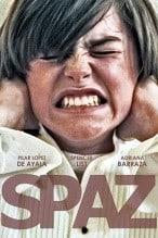 Spaz 2013