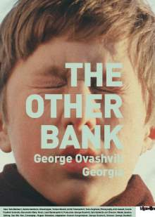 The Other Bank (2009)