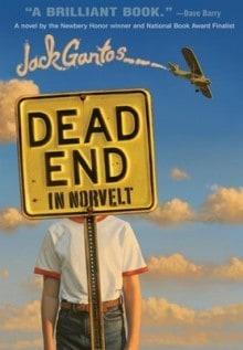Dead End in Norvelt