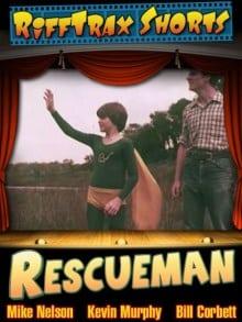 RescueMan