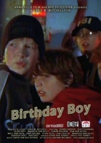 Birthday Boy (2006)