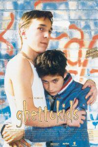 Ghetto-Kids 2002
