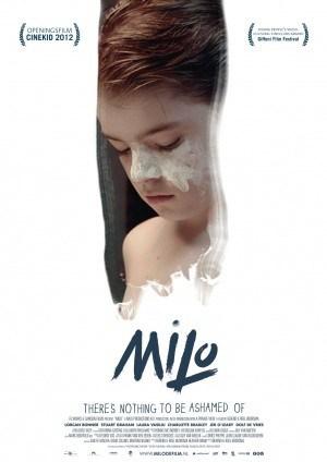 Milo (2012)