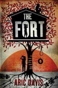 the fort aris davis
