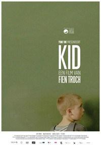 kid 2012 poster
