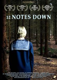 12 Notes Down (2008)