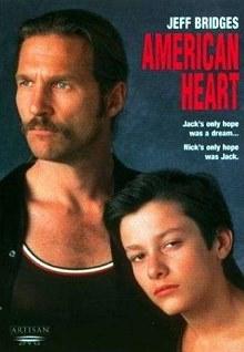 American Heart 1992