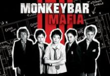Monkey Bar Mafia