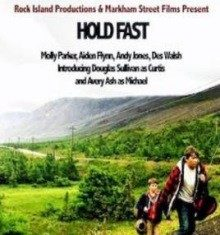 Hold-Fast-2013