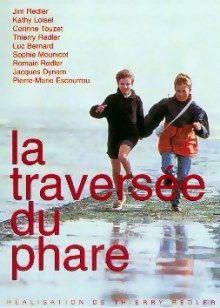 La Traversee du phare
