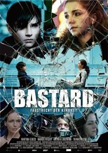 Bastard 2011