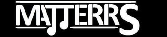 matt errs logo