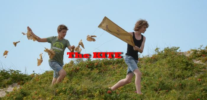 kite runners