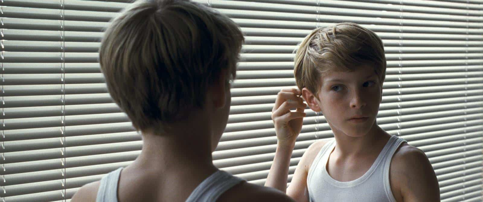 goodnight mommy 300mb download