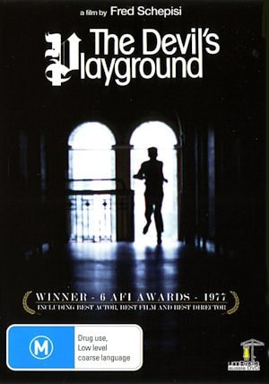 The_Devils_Playground_1976