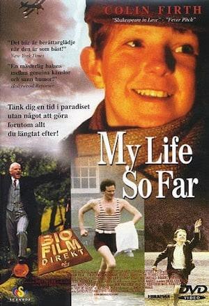 my_life_so_far