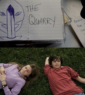 the-quarry-2010