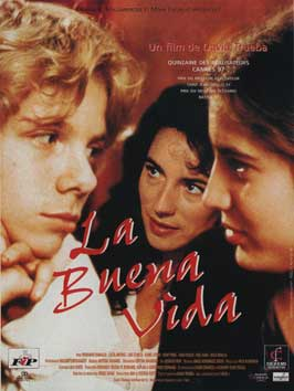 The Good Life (1996)