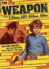 The Weapon (1956)